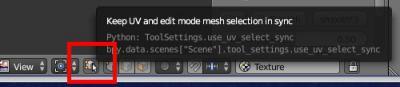 uv_select_synch.jpg