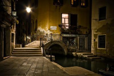 misteri-venezia.jpg