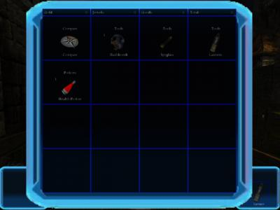 post-13309-0-00463100-1487421048_thumb.jpg