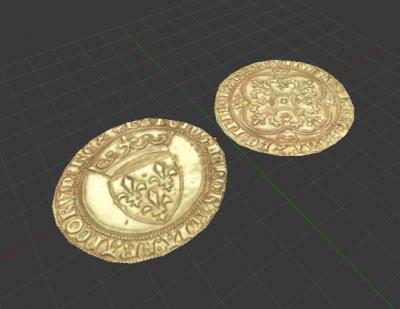 coin01.jpg