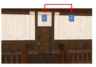 Door_Skin.jpg