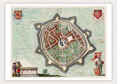 oldenzaal-map.jpg
