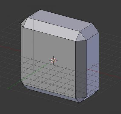 button_lowpoly1.jpg