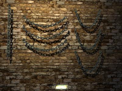 Chain3_preview.jpg