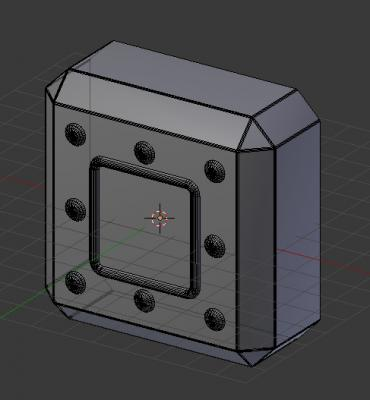 button_highpoly1.jpg