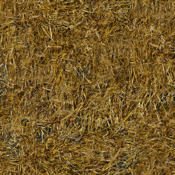 New straw texture - TDM Editors Guild - The Dark Mod Forums