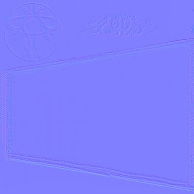 post-9-0-22710200-1342313871_thumb.jpg