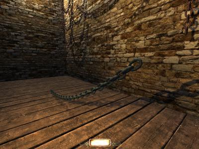 mooring_chain.jpg