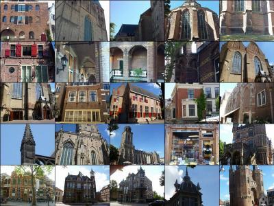 buildings_collage.jpg