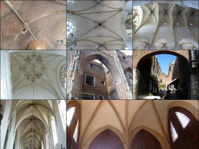 Arches_collage.jpg