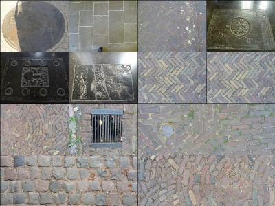 cobble_collage.jpg