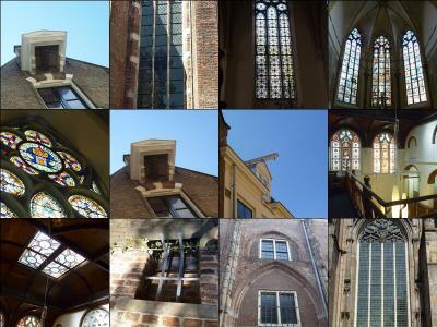 windows_collage.jpg