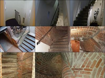 stairs_collage.jpg