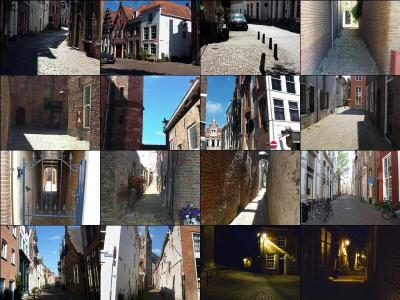 streets_collage.jpg