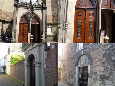 doors_collage.jpg