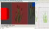 cattails_green_4_screenshot.png