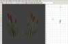 cattails_side_by_side_2.png