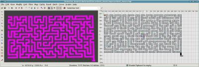 2014-10-09_maze.jpg