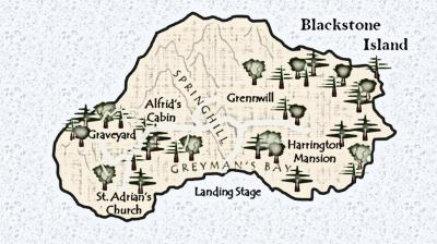 Blackstone Island.jpg