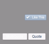 active_multiquote_button.png