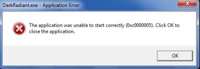 DR error.png