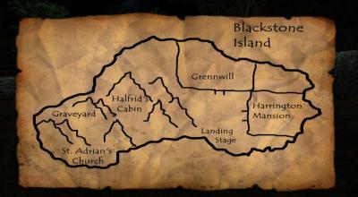 BlackstoneIsland.jpg