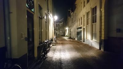 deventer-streets.JPG