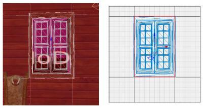Window Prefab with No Draw.jpg