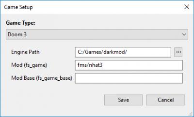 dr_game_setup_idtech.png