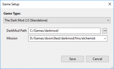 dr_game_setup_offsite_mission.png