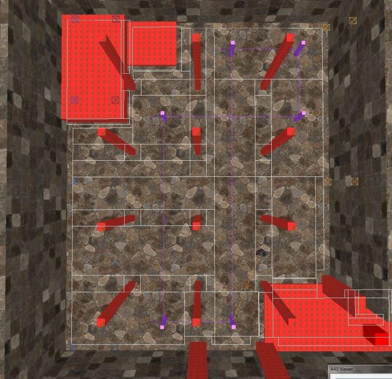 Clipboard02.thumb.jpg.35cc146b6e18389fa1a96bd3a85947d5.jpg