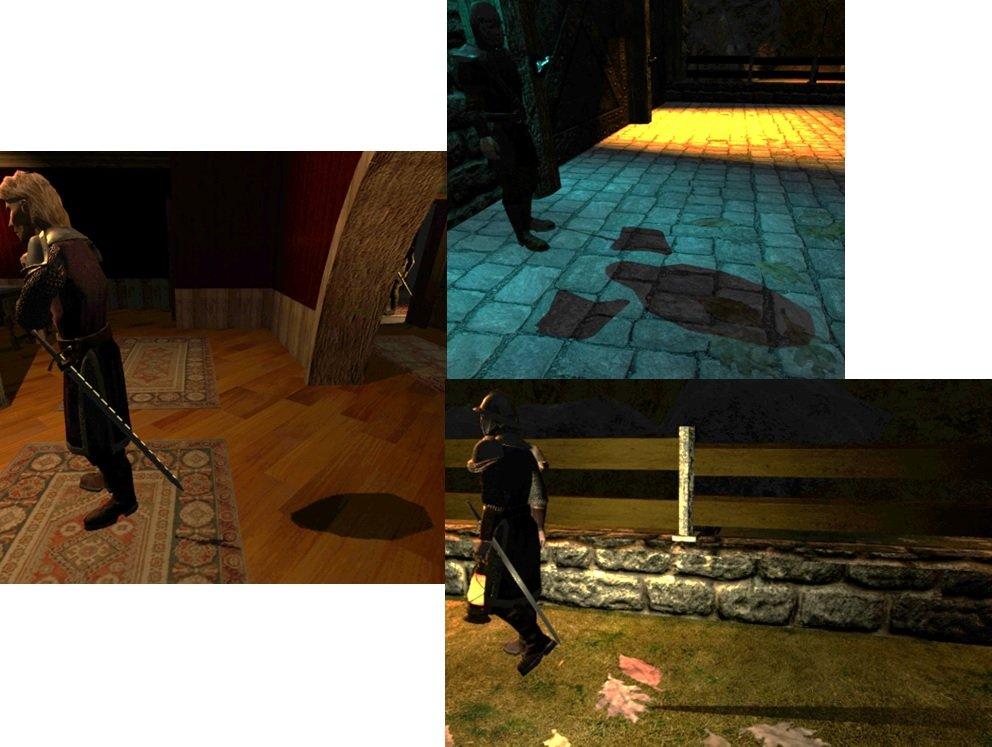 shadows.jpg.2d1990fb7ce687bd4151d835802b6edb.jpg