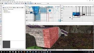 textureglitch2_2.jpg