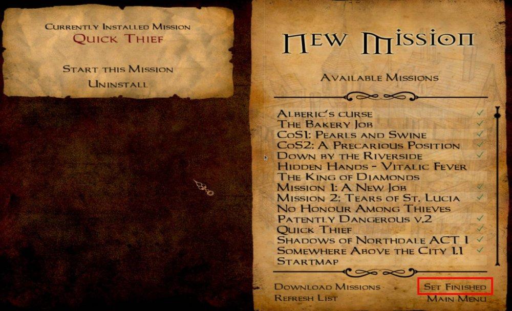 darkmod_new_mission_finished_marked.thumb.jpg.4839560249cd5131c26ddd4f3a675e9a.jpg