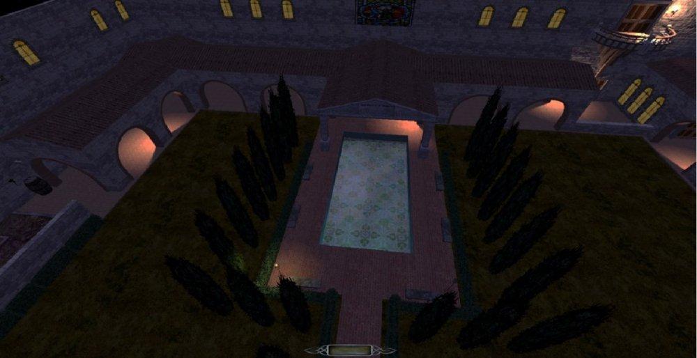 poolcourtyard.jpg