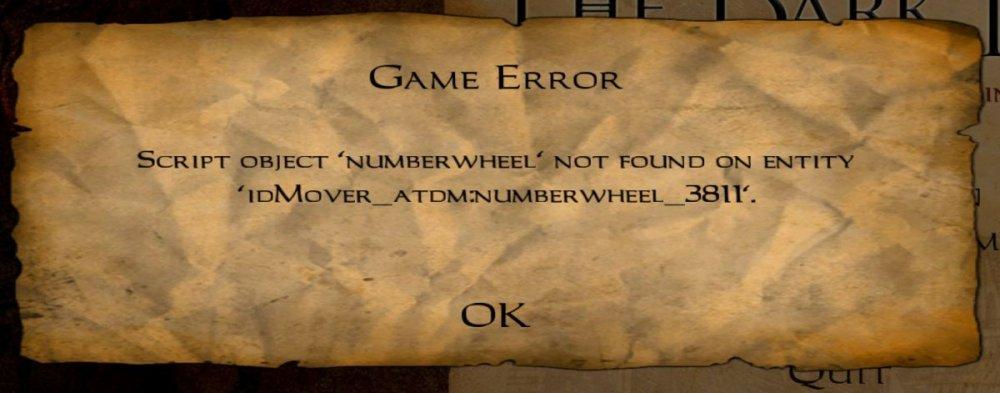Game Error.JPG