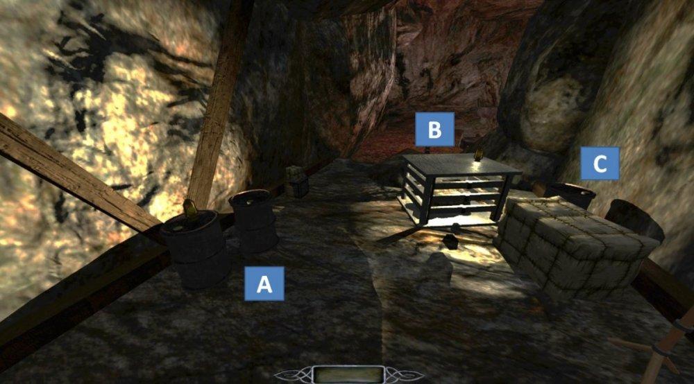 Shadow_casting.thumb.jpg.a96f09ec748ca29f29feac22b57517d3.jpg