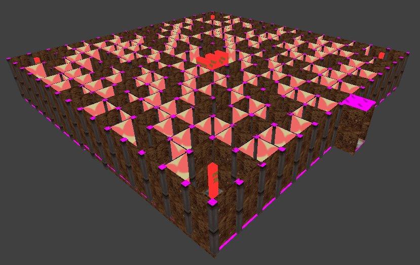 maze.jpg.0abfb273ec1c94254c274cb5d3670ba7.jpg