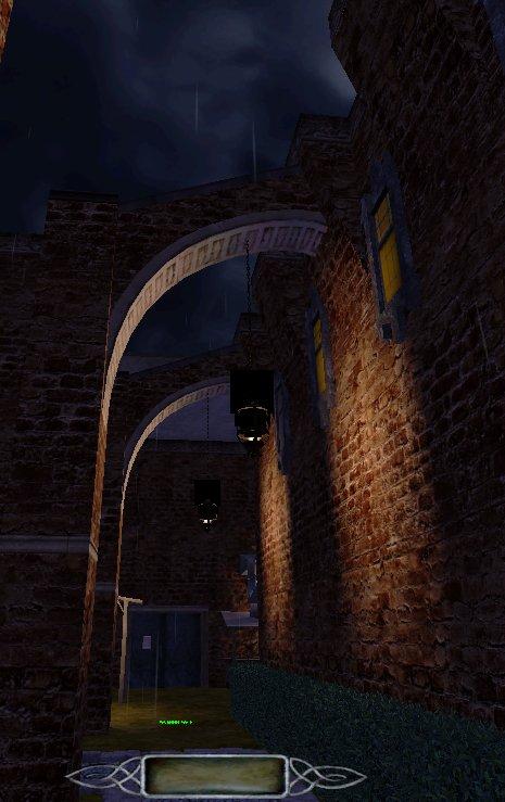 badlamps.jpg.f267329f30e5f5f7042b7925090998e3.jpg