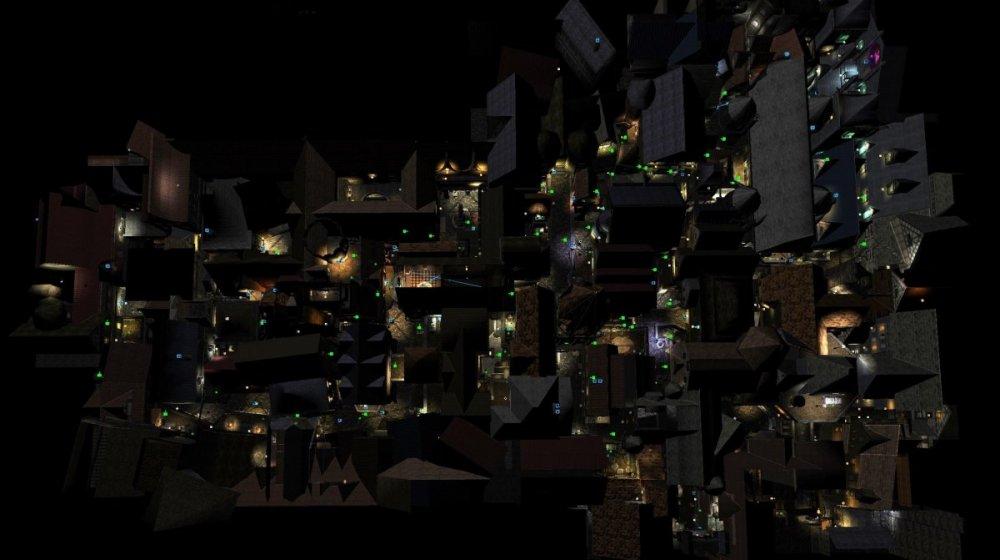 city_topdown.thumb.jpg.ae8c2f64183331f3b1b3955d60a57505.jpg