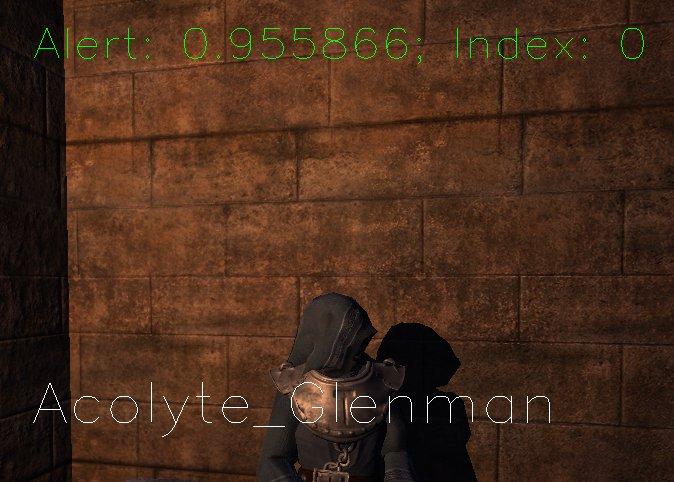 glenman_good.jpg.2b686917b77c2950078177884dd3f377.jpg