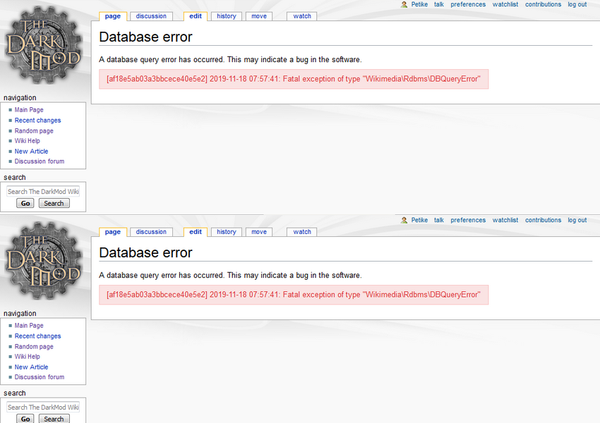 TDM wiki every edit becomes an error.png