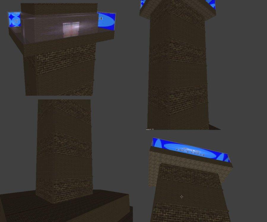 454710144_LighthouseFMWIPexterior.thumb.jpg.a2a17182585ed0369d73d2963c355c1a.jpg