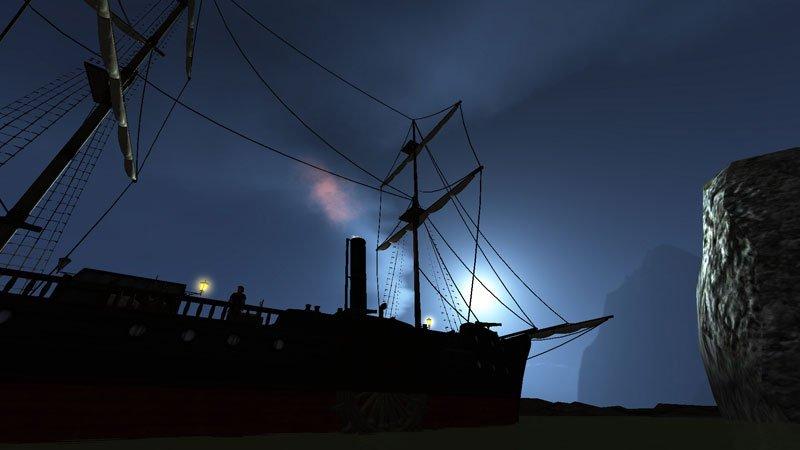 airpocket_ship_silhouette_800x450.jpg