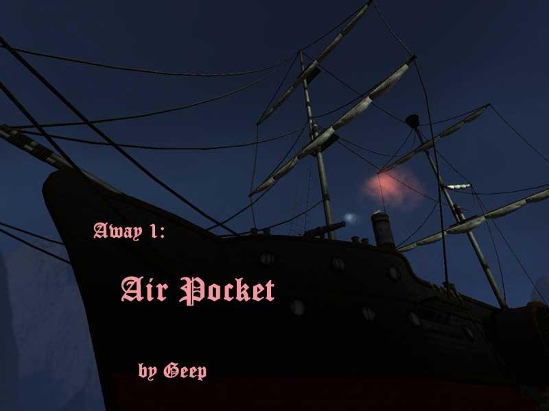 airpocket_shot_titled_for_forums.jpg.08db8f756ec7278c1a0da3e921e96fd2.jpg