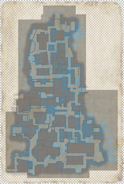 map_waywo.thumb.jpg.22700c2e21a7f50cd57c7d285fcf9fa1.jpg