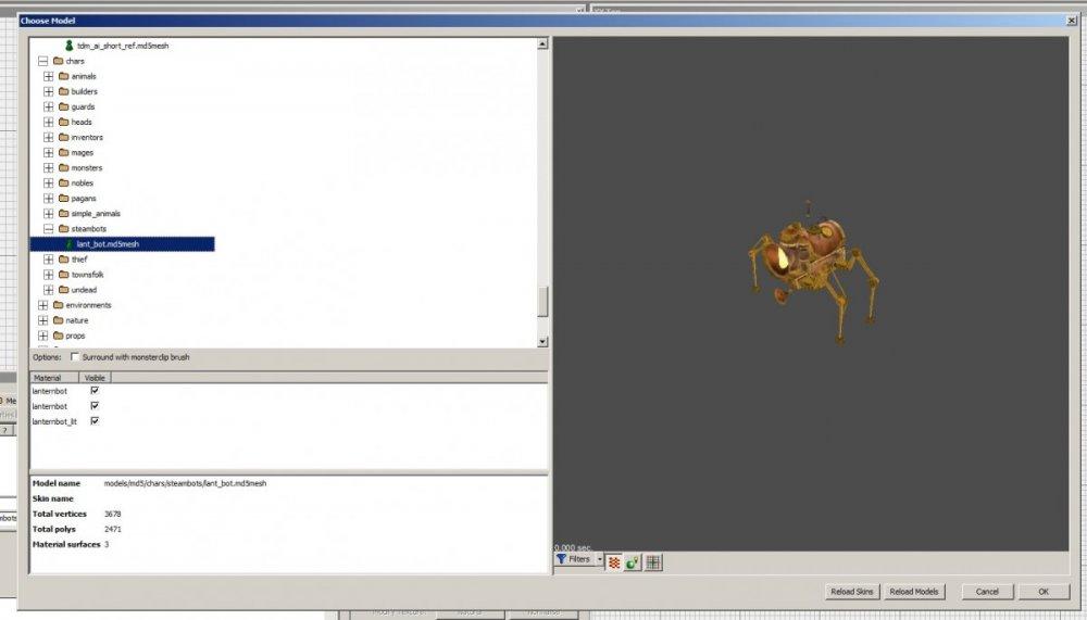bot2.thumb.jpg.9dc50825d0c9a79748c1e4d61b0bc952.jpg