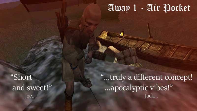 airpocket_apocalyptic_vibes_800x450.jpg