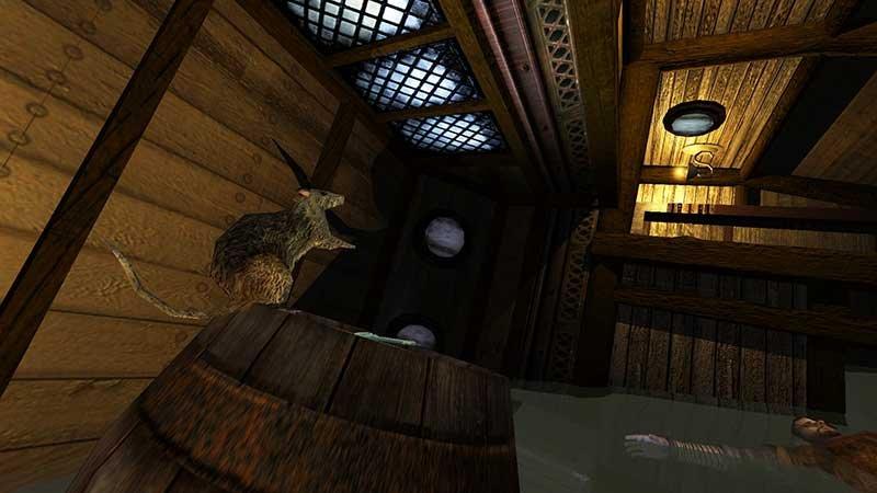 airpocket_rat_and_keg_800x450.jpg