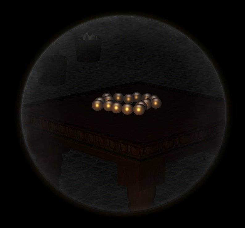 darkmod_2020-03-24_20_01_39.jpg.a91667db00ba512517a6d320afd18965.jpg